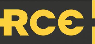 RCE Techniek